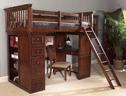 sketchpad bedroom boys loft bed desk hampedia