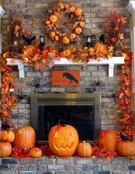 how to decorate home for halloween 323 best halloween decor images on pinterest halloween ideas