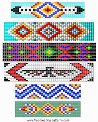 pattern ideas bead bracelet ideas designs internetunblock us internetunblock us