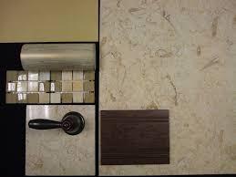 bathroom remodel software large size interior design design the woods