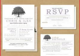 wedding rsvp websites wedding website invitation insert 265932 rsvp printable card