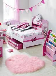 Hello Kitty Bedroom Set Rooms To Go Fresh At O Pots And Pans Room