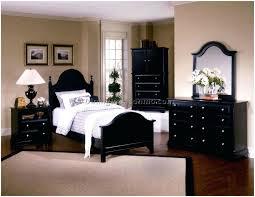 Beds On Craigslist Bedroom Set Craigslist Stylish Manificent Craigslist Bedroom Set