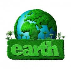 poster go green save earth free download clip art free clip