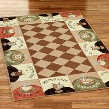large kitchen area rugs innovative kitchen area rug u2013 design