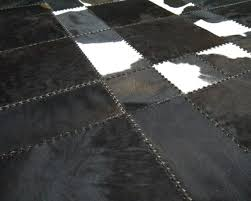 Black And White Rugs Cowhide Black And White Home Decor Pakistan Home Decor Rugs