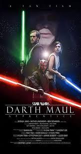 darth maul apprentice 2016 imdb