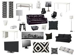 Goth Home Decor by Amazing 20 Black Home Decor Blogs Inspiration Design Of Home