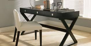 enchanting illustration of brown l shaped desk winsome tall desk