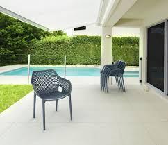 Fun Armchairs New Air Chair And Air Xl Armchair Outdoor Patio Blog Cozydays