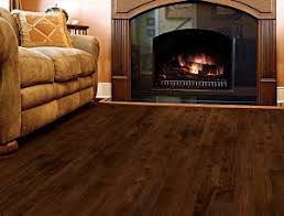 handscraped engineered hardwood flooring weshipfloors