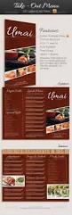 163 best menus images on pinterest print templates menu