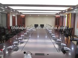 conference table electrical accessories flip up desktop sliding electric socket china mainland electrical