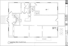 floor plans of the old hampton district court building lane