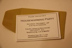 Free Housewarming Invitation Card Template Amazing Diy Housewarming Party Invitations 58 In With Diy