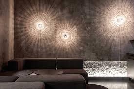 wallpaper for kitchens modern bedroom reusable wallpaper best removable wallpaper wallpaper