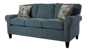 Small Sectional Sleeper Sofa Sofas Fabulous Sectional Sleeper Sofa Small Sectional Sofa