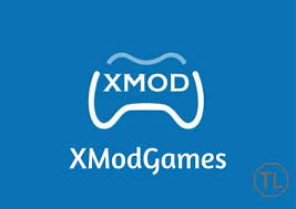 x mod game download free xmodgames for android and ios free download