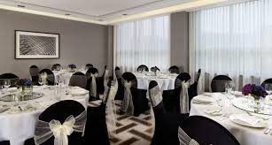 hotel hyatt regency birmingham uk booking com