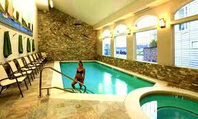 best indoor pools dallas images interior design ideas