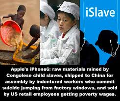 Factory Memes - islave apple s iphone 6 political memes today