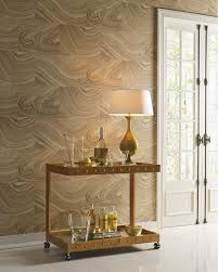 Best Candice Olson Wallcovering Images On Pinterest Wallpaper - Wall covering designs