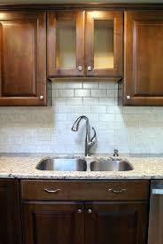 images of backsplash for kitchens best 25 giallo ornamental granite ideas on pinterest ornamental