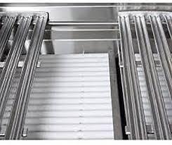 Dcs Outdoor Kitchen - dcs outdoor kitchen package sale grill doors drawers burner