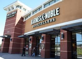 Barnes And Noble Evansville Home Depot Kids Workshop Free Kids U0027 Building Classes