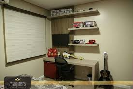 chambre blanche et argent馥 les 11 meilleures images du tableau quarto sur chambres