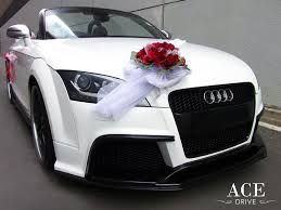wedding car decoration ideas funny funny wedding car decoration