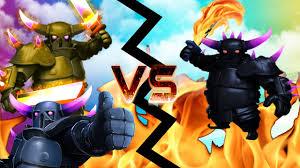 amazing clash of clans super imagenes de clash of clans buscar con google imagenes de clash