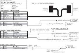 wiring diagram remote start for 1995 audi s6 u2013 readingrat net
