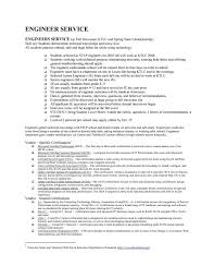 Resume Examples For College Students Engineering by 11 Junior Network Engineer Resume Resume Entry Level Network