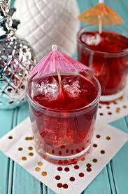 1824 best easy cocktail recipes images on pinterest cocktail