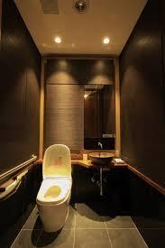 restaurant bathroom design restaurant bathroom design bathroom modern restaurant bathroom