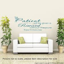 wondrous wall art stickers quotes ebay happiness is being home cozy wall art stickers quotes ebay full image for printable wall art stickers quotes for kitchen