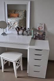 Bedroom Desk Ideas Home Office Style Computer Desk For Bedroom Room Interior Design