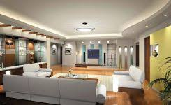 Home Interior Design Ideas Videos Finished Basement Design Ideas Basement Design Ideas Pictures And