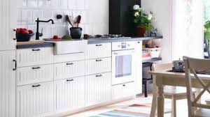 placard ikea cuisine cuisines ikea great ikea stunning ikea cabinet doors ideas