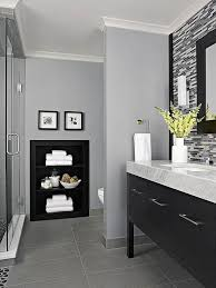 Man Bathroom Ideas Colors 61 Best Bathroom Images On Pinterest Master Bathrooms Room And