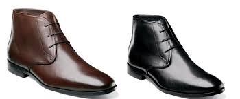 best men u0027s budget dress shoes u2013 the style guide