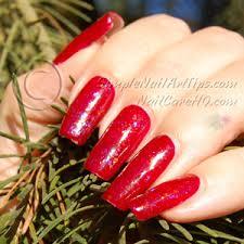 why i don u0027t wear gel nail polish anymore nailcarehq com