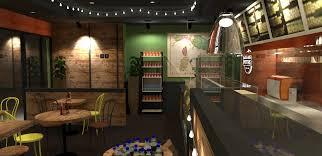 Pizza Restaurant Interior Design Design U0026 Build Pitfire Pizza Restaurant Interior Fitout Works