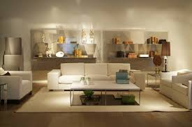 home design ideas key factors of home designing ideas bestartisticinteriors