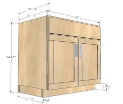 kitchen base cabinet height what is standard base cabinet height kitchen cool kitchen base