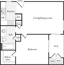 riva terra apartments at redwood shores redwood city ca zillow