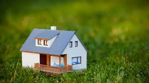 building your home from scratch doesn u0027t have to cost a fortune