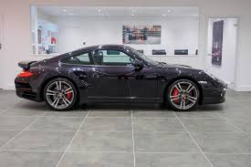 2011 porsche 911 turbo for sale used 2011 porsche 911 turbo 997 turbo pdk for sale in