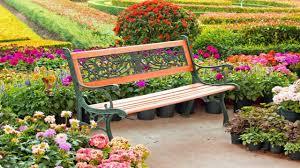 Outdoor Garden Bench Unique Outdoor Garden Benches Ideas Garden Bench Landscaping